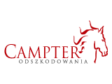 Campter